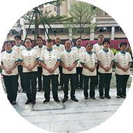 广东兆禾田环境服务有限公司